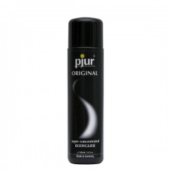 Żel-pjur Original 100 ml...