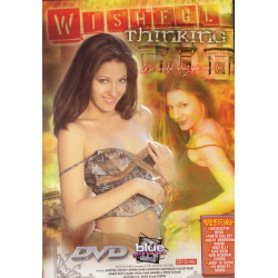 DVD-Wishful Thinking