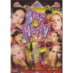 DVD-Slap Happy