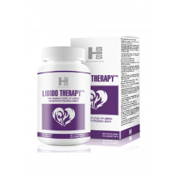 Supl.diety-Libido Therapy-...